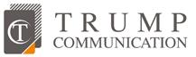 トランプコミュニケーション株式会社 / TRUMP COMMUNICATION
