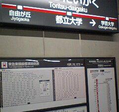 「名古屋→東京」をヒッチハイクで