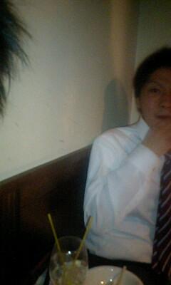 佐藤誠也氏