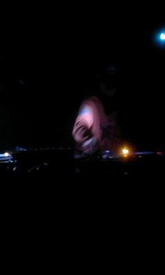 DJのお仕事