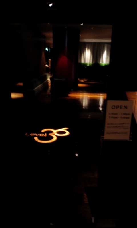 新神戸オリエンタル36