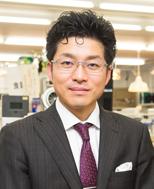 トランプコミュニケーション株式会社 代表取締役 髙野祐平