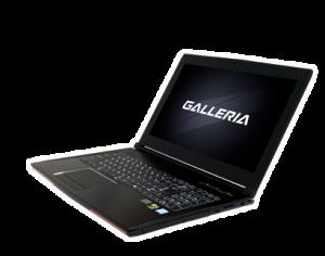 GALLERIA GKF1060