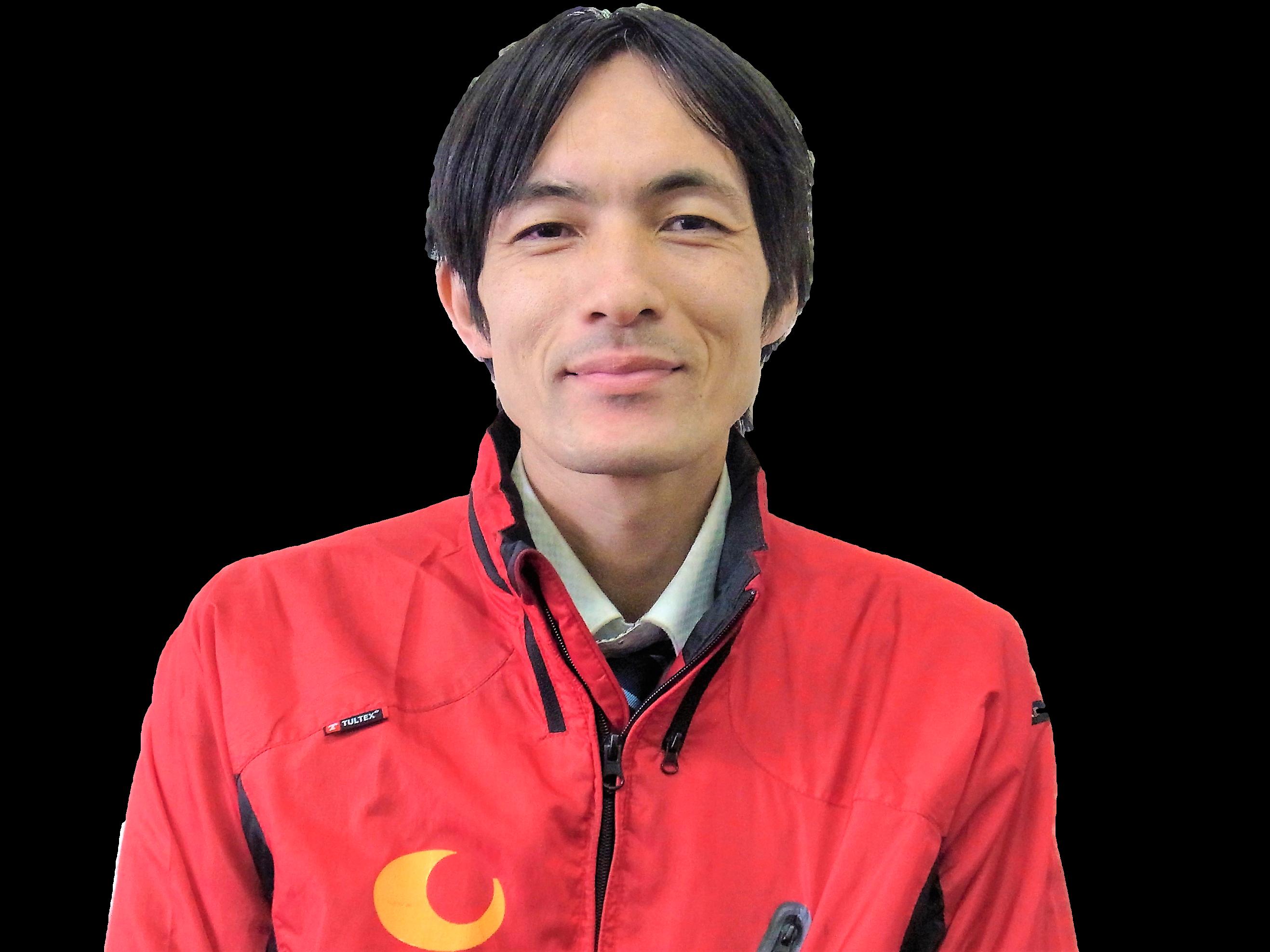 staff_segawa