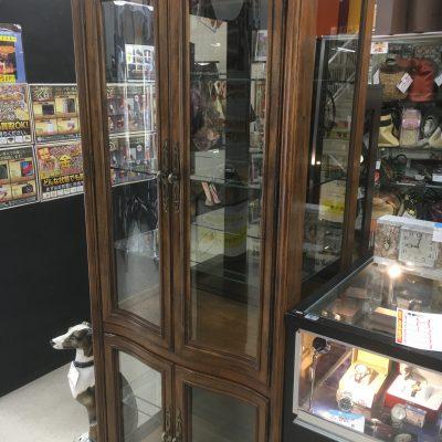 コレクションボード DREXEL HELITAGE |瑞穂区陽明町の出張買取